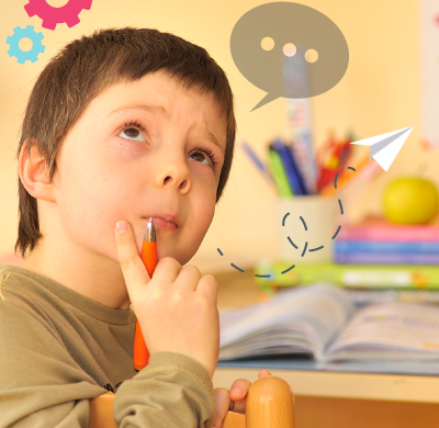 Niño-aprendiendo-problemas-aprendizaje